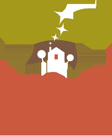 Egaru Hoteles